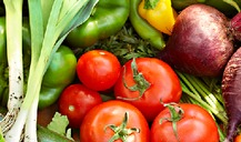 Vegetable Gardening hints and tips