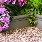 Abercorn Landscaping Products